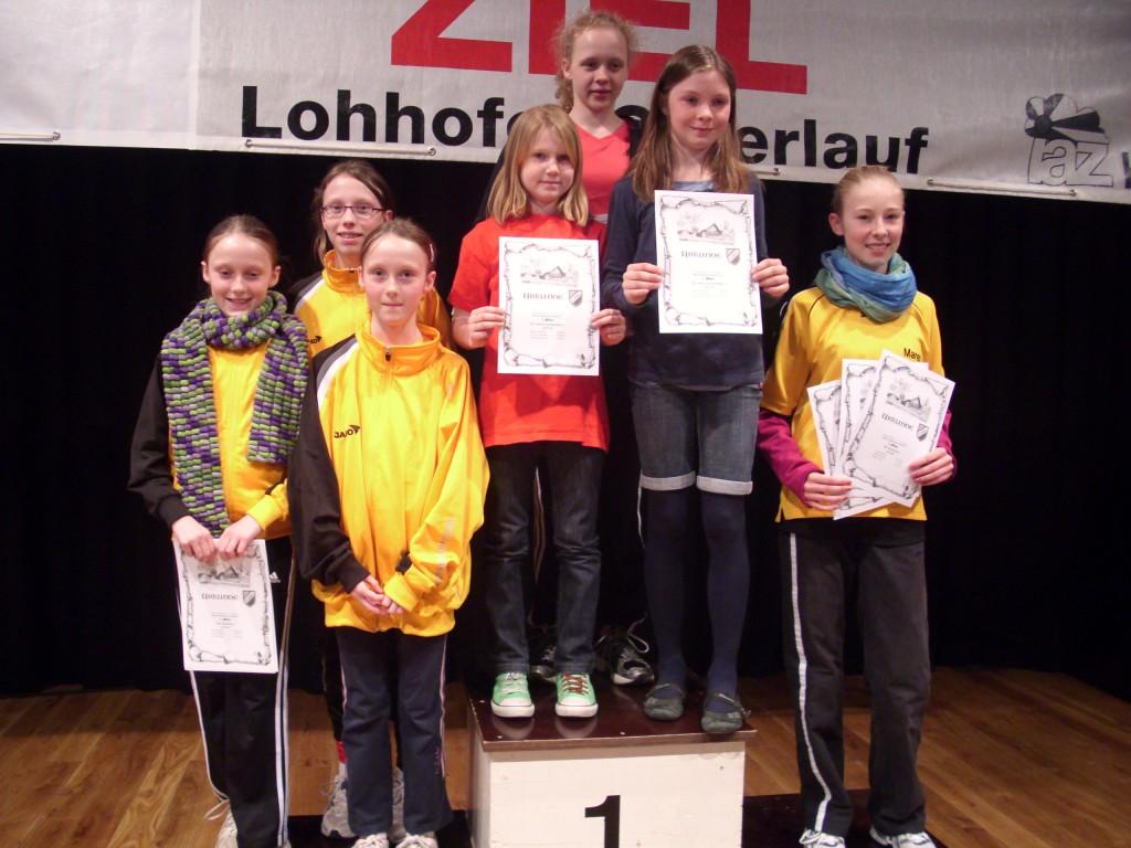 Lohhof (3)