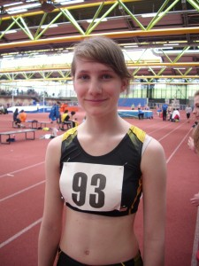 Steffi Nowak
