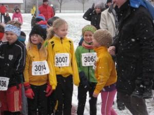 Winterlauf_3 002