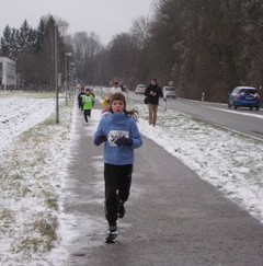Winterlauf_3 016