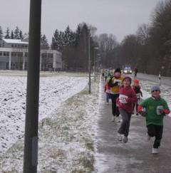 Winterlauf_3 020