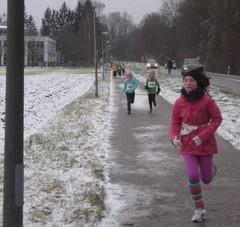 Winterlauf_3 023