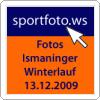 sportfoto13.12