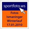 sportfoto17.1